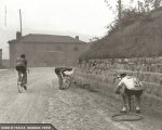 Giro D'Italia 1952