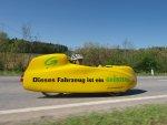 GP017252 Liegeradtreffen Fernitz 2012