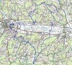 Sepplgeburtstagsausfahrt 2015 (887 Besuche)