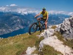 surly krampus riva del garda enduro downhill freeride
