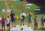 Afritz 2002, 3. Platz hinter STAUFER Michi und VIT Georg!