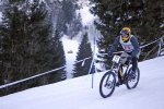 chiemgau Downhill