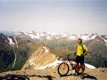 1997 Ischgl Greitspitze 2872 m (!!!)