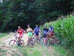 vulkanlandbiker