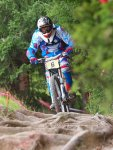 worldgames of mountainbiking saalbach hinterglemm 2012 03