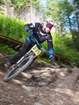 worldgames of mountainbiking saalbach hinterglemm 2012 10