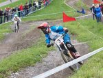worldgames of mountainbiking saalbach hinterglemm 2012 44